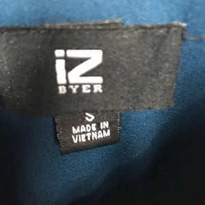 Iz Byer Dresses - iZ Byers's dress